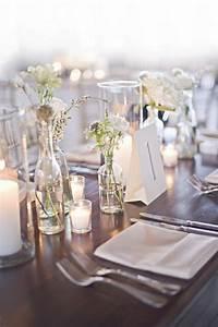 Orlinski Pas Cher : comment d corer le centre de table mariage ~ Teatrodelosmanantiales.com Idées de Décoration
