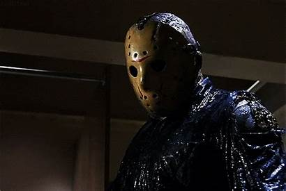 13th Friday Bloody Disgusting Franchise Jason Voorhees