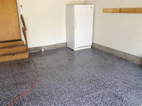 epoxy garage floor latest garage flooring epoxy and