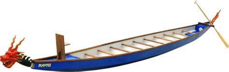 Dragon Boat Racing Requirements by Racing Dragon Boat 20 2 Idbf 1222 Plastex Boats