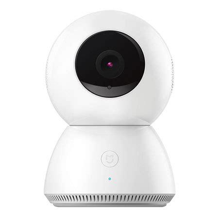 xiaomi yi home 720p xiaomi mijia 360 home white specifications