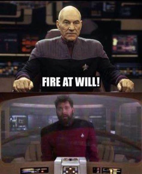 Funny Star Trek Memes - 104 best images about trekkin on pinterest star trek humor seven of nine and keep calm