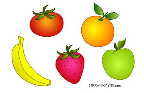 Animated Fruit Wallpaper - random images animated fruits wallpaper and background