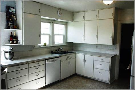kitchen cabinet sets for sale used kitchen cabinets for sale secondhand kitchen set