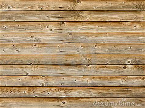 planche de vieux bois vieux fond en bois de planche photos libres de droits image 9877438