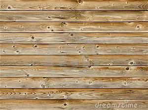 Planche à Dessin En Bois : vieux fond en bois de planche photos libres de droits ~ Zukunftsfamilie.com Idées de Décoration