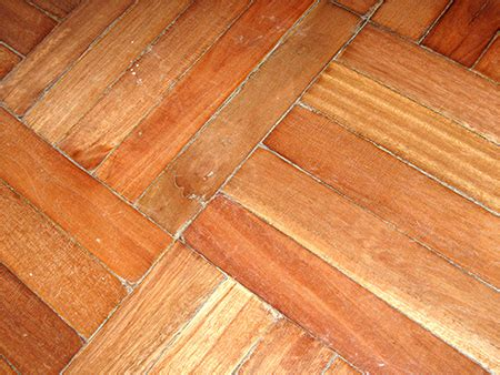 Wood Floor Restoration  Reasons To Have Your Wood Floors