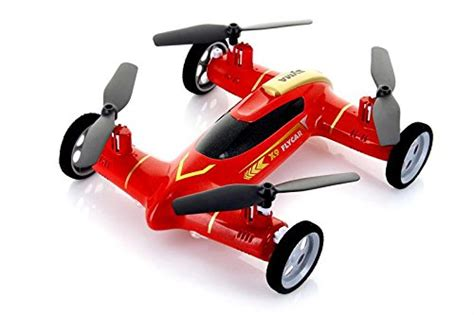 Top 10 Best Remote Control Cars For 2018