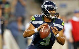 seattle seahawks qb russell wilson shares  christian