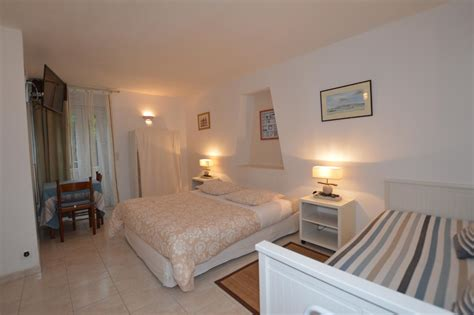 chambre hote cancale chambre d 39 hôtes couleurs de mer à cancale haute bretagne