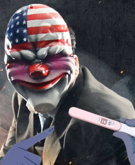 The Evil Dentist