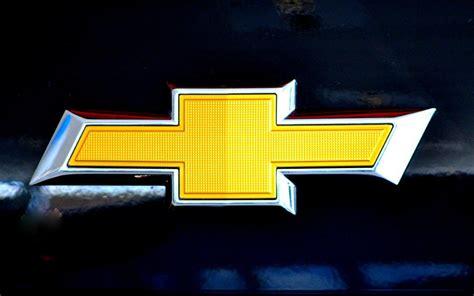 Black Chevy Bowtie Wallpaper by Chevy Bowtie Camaro Black Yellow Iphone Mancave