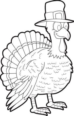 printable thanksgiving themed turkey shapes coloring pages turkey coloring pages