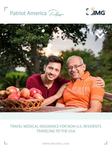 Travel Medical Insurance Plans  Img. Microsoft Sql Server Cloud Logo Water Bottle. Nfl Network Dish Network Channel Number. Victims Of Breast Cancer Online Trading Sites. Repairing Damaged Hair Poly Technical College. Credit Reports From All 3 Bureaus. Estrogen Receptor Positive Breast Cancer Prognosis. Types Of Inventory Control Live Video Service. 100 Home Loan Financing Employee Web Tracking