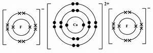Ionic Bonding Quiz 2