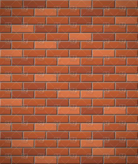 Brick Clipart Brick Background Clipart Clipground