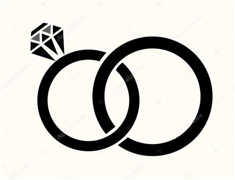 Wedding Ring Clip Art  Foto Bugil Bokep 2017. White Rings. Ogham Wedding Rings. Blossom Engagement Rings. Noori Wedding Rings. Breathable Rings. 30 Point Engagement Rings. Sunstone Wedding Rings. Diamond Russian Engagement Rings