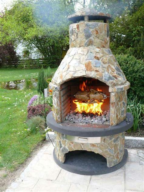grill selber bauen stein die besten 25 grill selber bauen ideen auf gartengrill selber bauen grillen im