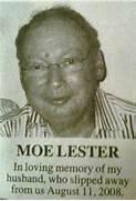 Moe Lester Funny Names Worst Names Bad Names Awkward Family Photos Bad      Funny Names