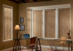 island custom blinds