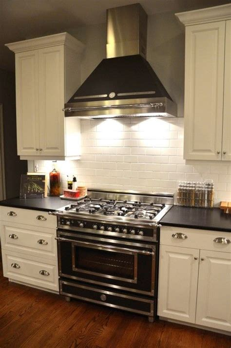 island in kitchen pictures burgundy accents for top of kitchen cabinets 4821