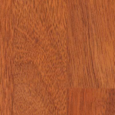 uniclic laminate flooring cleaning laminate flooring laminate flooring step reviews