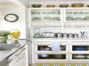 open kitchen shelves decorating ideas open shelving kitchen ideas 20 photographs gallery homes