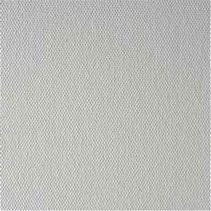 Papier Peint Fibre De Verre : crepi t3011 00822 linotapis maiello travaux d cos du ~ Dailycaller-alerts.com Idées de Décoration