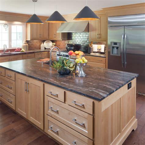 htons kitchen design kitchens by design kitchens by design 1540