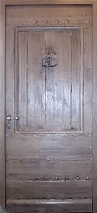 entree provencale type mas portes d39entree portes With porte d entrée provencale