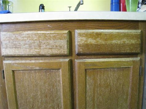 how to restain cabinets a different color kitchen cabinets paint or restain painting diy