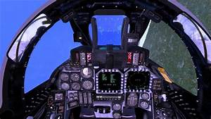 F 14 Tomcat Cockpit | www.pixshark.com - Images Galleries ...