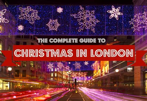 christmas decorations in wandswarth shopping centre london the complete guide to spending in