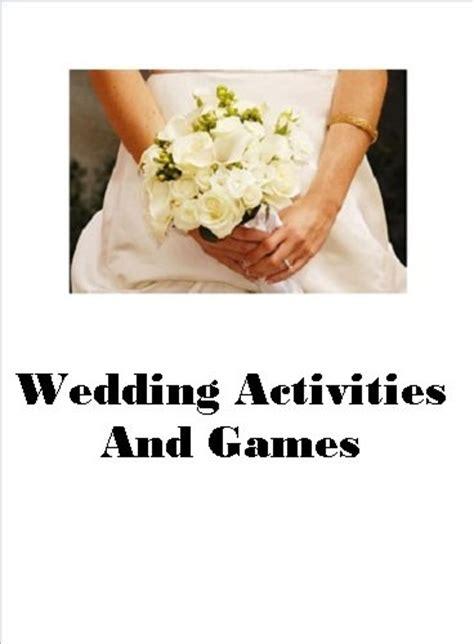 wedding reception wedding reception