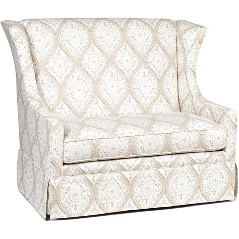 Chairs And Settees by Chairs America Accent Chairs And Ottomans Traditional