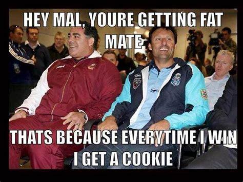 State Of Origin Memes - soo funnies state of origin pinterest rugby