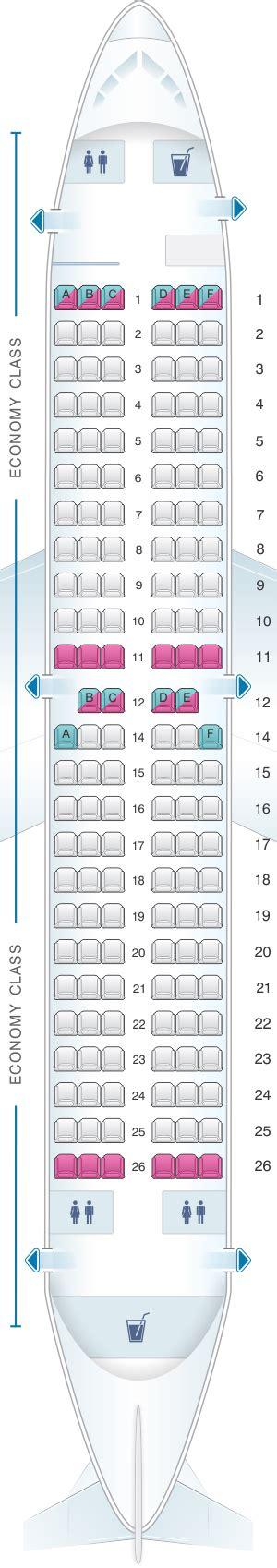 boeing 737 plan sieges plan de cabine tuifly boeing b737 300 seatmaestro fr