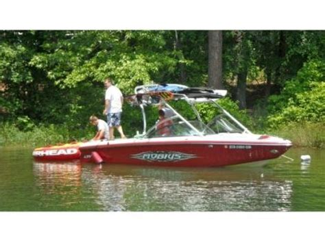 Moomba Boat Winterize by Boats For Sale In New Albany Mississippi