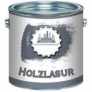 Holzschutzlasur Außen Test : treppenlack eiche vergleich einkaufstipps f r jeden haushalt februar 2019 ~ Eleganceandgraceweddings.com Haus und Dekorationen