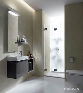 Vorschläge Für Badgestaltung : arnold lammering gmbh rubrik sanit r badgestaltung formsch ne und funktionale bad ideen ~ Sanjose-hotels-ca.com Haus und Dekorationen