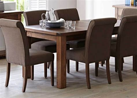 wood dining chairs brisbane parker furniture dining tables chairs  sideboards  wall