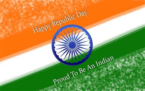 january republic day speech  english  hindi