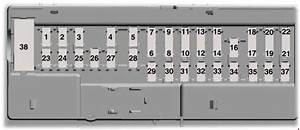 2013 Mkz Fuse Box Wiring Diagram Recommend A Recommend A Associazionegenius It