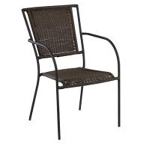heavy duty wicker rattan dining room chairs chair pads