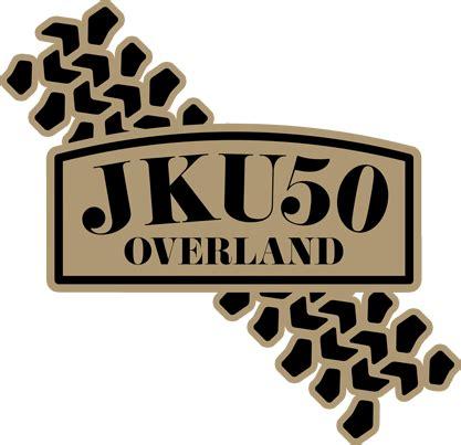 jeep wrangler logo png quot jku50 overland quot 2016 jeep wrangler unlimited sport 4x4