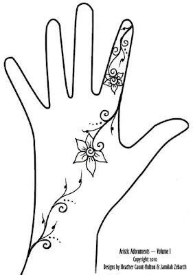 17 Best images about Diwali ideas and activities etc on Pinterest | Coloring pages, Activities