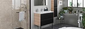 Plan De Travail Salle De Bain Lapeyre : salle de bains tout pour la salle de bains lapeyre ~ Farleysfitness.com Idées de Décoration