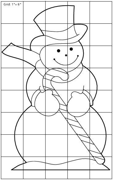 patterns for christmas cutouts wood patterns for yard woodworking projects plans