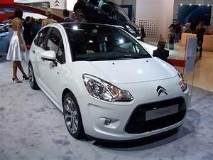 Grupo Psa Peugeot