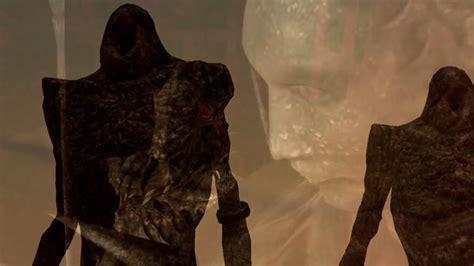 dark souls   attack  titan    dreams